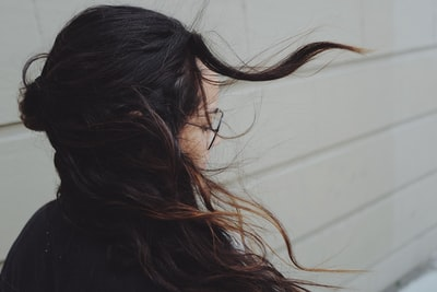 How to Love Hair Without Losing it