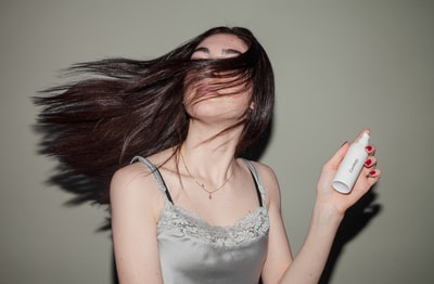 What's new in hair care?